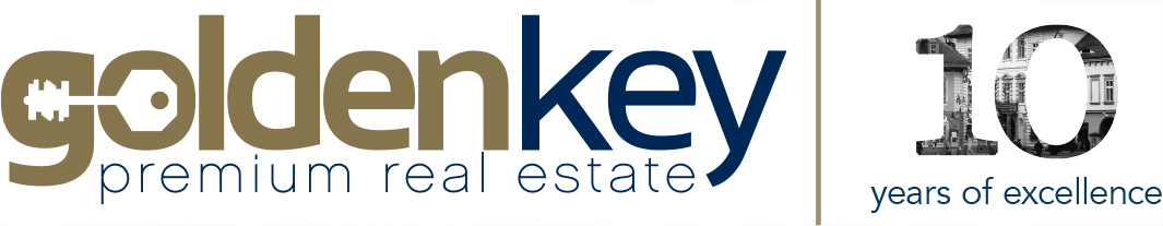 GoldenKey luxury properties